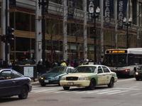 Woc_chicago_07_08