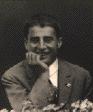 Bl. Frassati