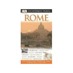 Rome_travel_guide